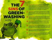 green-wash-10-10-25-pdf