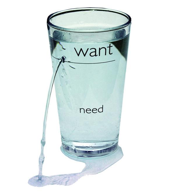 want-need1