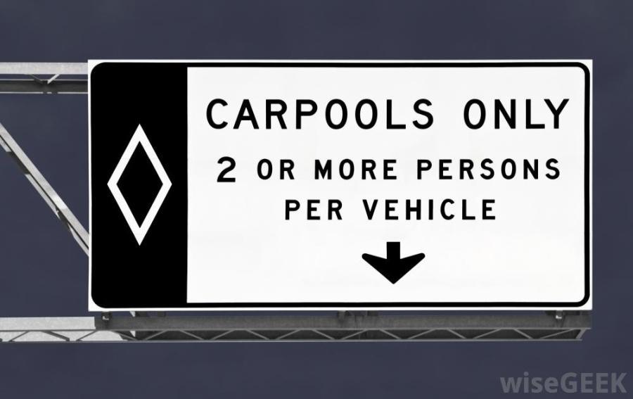 carpool-sign.jpg
