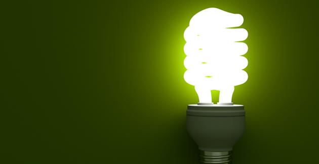 Energy-Efficiency-Main.png