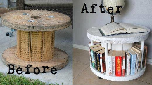 upcycling-5